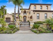 4     Leatherwood Court, Coto De Caza image