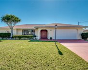 2018 SE 28th ST, Cape Coral image