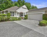 1815 163rd St SE, Mill Creek image