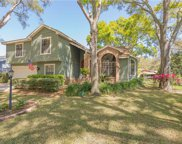11783 Ashley Court, Seminole image