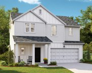 1005 Country Gate Lane, Summerville image