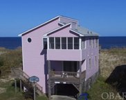 9523 S Old Oregon Inlet Road, Nags Head image