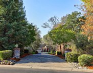 6041  Lockridge Drive, Granite Bay image
