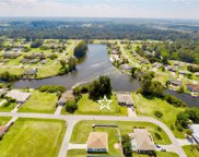 2120 Sw 2nd  Street, Cape Coral image