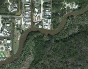 Spoonbill Ave, Naples image