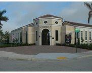 8339 NW 8th Terrace, Boca Raton image