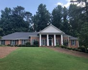 1330 Treebrook Court, Roswell image