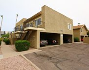 1269 N Granite Reef Road, Scottsdale image