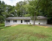 322 Lyons Drive, Clemmons image