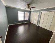 5616 Preston Oaks Road Unit 506, Dallas image