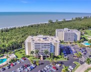 3 Bluebill Ave Unit 504, Naples image