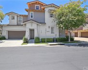 24779 Valleywalk Street Unit #5, Murrieta image