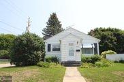 205 S Louisiana  Avenue, Mason City image