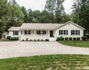 11504 Hickory Grove Church Road, Raleigh image
