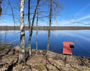 27206 Ross Lake Road, Aitkin image
