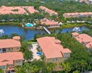 2436 San Pietro Circle Unit #2436, Palm Beach Gardens image