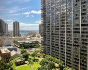 55 S Kukui Street Unit D1607, Honolulu image