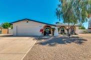 6328 E Evans Drive, Scottsdale image