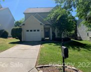 3127 Tanzanite  Circle, Fort Mill image