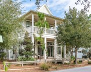 104 Wiregrass Way, Santa Rosa Beach image