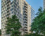 403 N Wabash Avenue Unit #11B, Chicago image