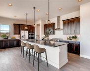 507 Red Thistle Drive, Highlands Ranch image
