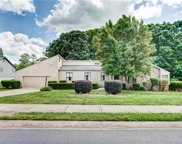 8401  Raintree Lane, Charlotte image