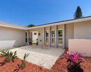 9759 135th Way, Seminole image