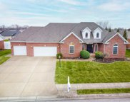 2625 Thornhill Drive, Evansville image