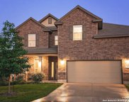 14502 Rawhide Way, San Antonio image