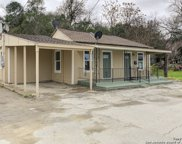416 S Hill Ave, New Braunfels image
