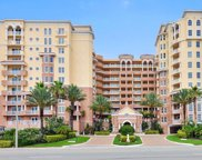 2515 S Atlantic Avenue Unit 704, Daytona Beach Shores image