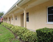 2465 Northside Drive Unit 205, Clearwater image
