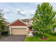 17778 69th Place N, Maple Grove image