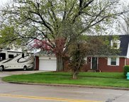 6717 46th  Street, Indianapolis image