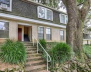 2020 Continental Avenue Unit 124, Tallahassee image