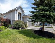 94 Tunney Pl, Whitby image