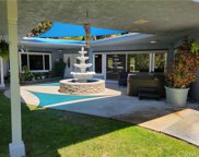 14128     Bronte Drive, Whittier image