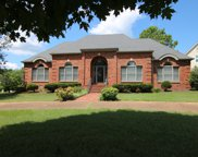 200 Lowell Ct, Old Hickory image