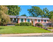 1785 Lombardy Dr, Boulder image