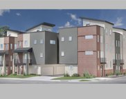 1280 E Hampden Street Unit F, Englewood image