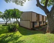 98-1380 Hinu Place Unit A, Oahu image