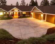 2750 Nw Lucus  Court, Bend, OR image