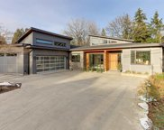 1571 Harbour Drive, Coquitlam image