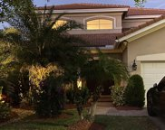 5995 SW Bald Eagle Drive, Palm City image