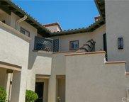 40     Via Alivio, Rancho Santa Margarita image
