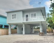 22 Tarpon Avenue, Key Largo image