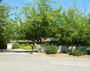 5118     Country Club Drive, Paradise image