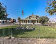 2030 Faucher Road, Moxee image