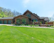 6870 Blue Rock  Road, Colerain Twp image